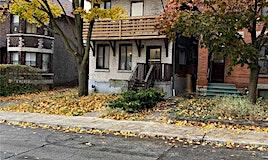 155 Springhurst Avenue, Toronto, ON, M6K 1B9