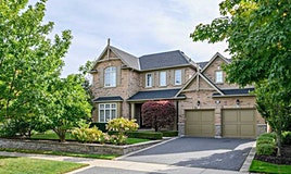 524 Canyon Street, Mississauga, ON, L5H 4L4