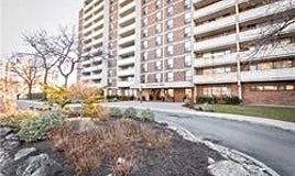 1007-3120 Kirwin Avenue, Mississauga, ON, L5A 3R2