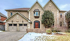 5259 Hilton Court, Mississauga, ON, L5M 5B5