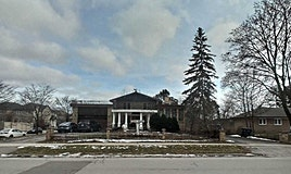 120 W Fairview Road, Mississauga, ON, L5B 1K6