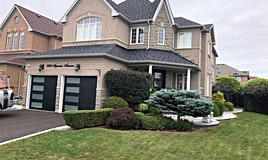 3303 Aquinas Avenue, Mississauga, ON, L5M 7K8