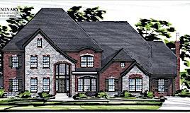 185 Wyndham Street, Mississauga, ON, L5M 1N4