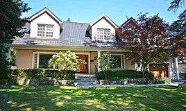 549 Meadow Wood Road, Mississauga, ON, L5J 2S4