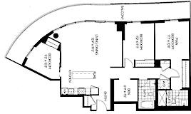1816-2520 W Eglinton Avenue, Mississauga, ON, L5M 0Y2