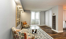 1208-1300 Mississauga Valley Boulevard, Mississauga, ON, L5A 3S9