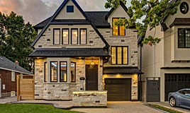34 Government Road, Toronto, ON, M8X 1V9