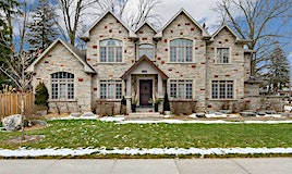 1243 Royal York Road, Toronto, ON, M9A 4B9