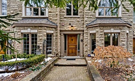 6-1291 Royal York Road, Toronto, ON, M9A 5E6