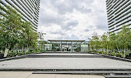 3406-105 The Queensway, Toronto, ON, M6S 5B5