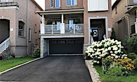 31 Young Drive, Brampton, ON, L6Y 0P4