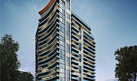 610-1461 W Lawrence Avenue, Toronto, ON, M6L 1B3