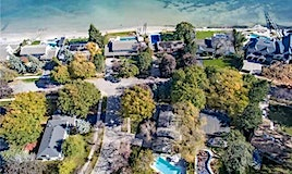 466 Rattray Park Drive, Mississauga, ON, L5J 2N1