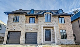 918 Ribston Road, Mississauga, ON, L4Y 1A3