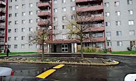 403-50 Lotherton Ptwy, Toronto, ON, M6B 2G7