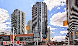 Ph06-2220 W Lake Shore Boulevard, Mississauga, ON, M8V 0C1