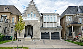 5209 Adobe Court, Mississauga, ON, L5M 0K8