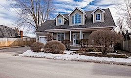 400 Oak Street, Milton, ON, L9T 1J1