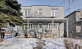 38 Beckett Avenue, Toronto, ON, M6L 2B4