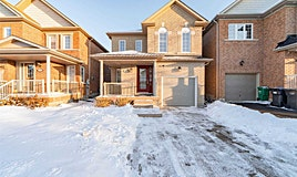 48 Redfinch Way, Brampton, ON, L7A 2B2