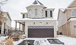 4204 Saunders Crescent, Burlington, ON, L7M 0B3