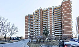 207-238 Albion Road, Toronto, ON, M9W 6A7