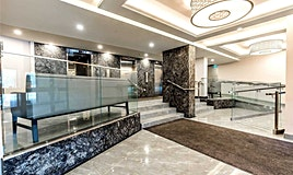 710-716 The West Mall Court, Toronto, ON, M9C 4Y4