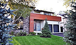 2 Chestnut Hills Pkwy, Toronto, ON, M9A 3P6