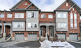 19-230 Paisley Boulevard, Mississauga, ON, L5B 2A4