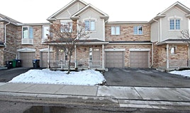 60-7385 Magistrate Terrace, Mississauga, ON, L5W 1W9