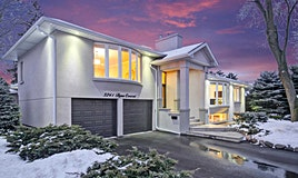 3241 Flynn Crescent, Mississauga, ON, L5C 2M4