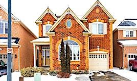 947 Maquire Terrace, Milton, ON, L9T 0L4