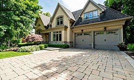 898 Meadow Wood Road, Mississauga, ON, L5J 2S6