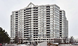 407-1 Rowntree Road, Toronto, ON, M9V 5G7