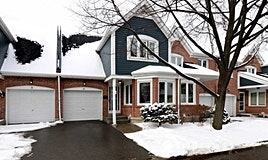 6-2155 South Millway, Mississauga, ON, L5L 3S1