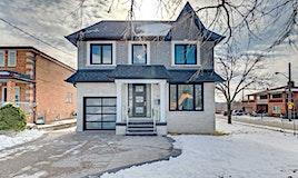 53 Omagh Avenue, Toronto, ON, M9M 1E8