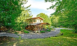 18435 Humber Station Road, Caledon, ON, L7E 3A8