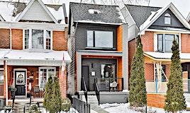 440 N Westmoreland Avenue, Toronto, ON, M6H 3A7