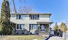 50 Edilou Drive, Toronto, ON, M8W 4B3