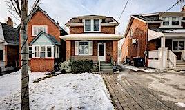 64 Burlington Street, Toronto, ON, M8V 2L2