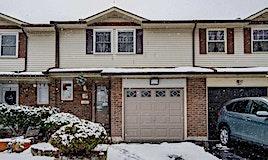 4 Skelton Road, Toronto, ON, M8V 3W4