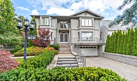 36 Yorkleigh Avenue, Toronto, ON, M9P 1Y4