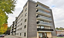 101-2411 New Street, Burlington, ON, L7R 1K2