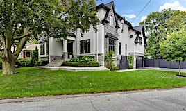 34 Oak Hampton Boulevard, Toronto, ON, M9A 2V1