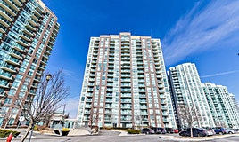 Ph02-4889 Kimbermount Avenue, Mississauga, ON, L5M 7K8