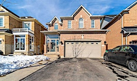 26 Eastbrook Way, Brampton, ON, L6P 1K5