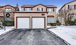 6497 Eastridge Road, Mississauga, ON, L5N 4L1
