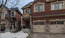 71 Laburnham Avenue, Toronto, ON, M8W 1S6
