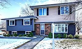5318 Spruce Avenue, Burlington, ON, L7L 1M5