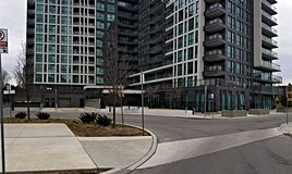 219-80 Esther Lorrie Drive, Toronto, ON, M9W 4V1